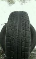 Шины Michelin R13 (2шт)