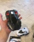 Игрушка R.E.V машинки на пульте управления