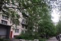 1-к квартира, 32 м², 2/9 эт