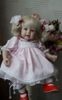 Редкая Кукла Адора