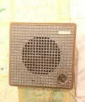 Радио для души