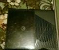 Xbox 360 (L. T 3.0) 500 гб