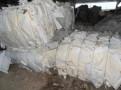Прием полимерных отходов в СПб и Лен области. Бесплатный вывоз АБС, ПВХ, ПЭТ, ВВД, ПНД