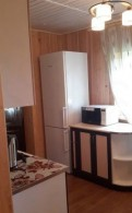 Дом 110 м² на участке 11 сот