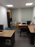 Сдам офис в аренду от собственника в историческом центре Спб