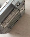 Мфу HP принтер сканер
