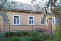 Дом 70 м² на участке 10. 5 сот