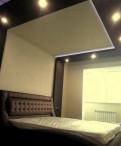Ремонт и отделка квартир в Гатчине