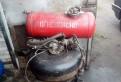 Гбо газовое оборудование, Луга