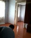 2-к квартира, 44 м², 2/5 эт