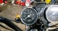 Продам мопед Alpha 110 cm3 с боковым прицепом, Светогорск