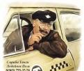 Такси Лодейное Поле (Служба такси)