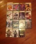 Игра для Xbox 360, Выборг