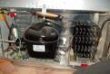 Ремонт домашних холодильников Гатчина