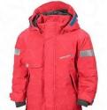 Куртка зимняя Didriksons
