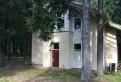 Дом 400 м² на участке 50 сот