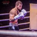 Бокс с Евгением Терентьевым