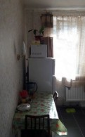 1-к квартира, 33. 7 м², 2/5 эт