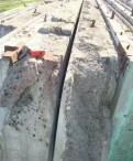 Продам плиты стеновые. утеплитель и керамзитобетон, Гатчина