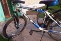 Продам велосипед stels navigator
