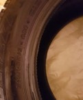4 шт шины Bridgestone Blizzak VRX 215/55 R16, Пушкин