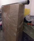 Коробки OBI для переезда б/у