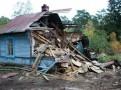 Снос дачных домов, демонтаж построек, вывоз мусора, уборка, Санкт-Петербург