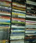 Клипы, Концерты, Фильмы 1980-1990-ых на DVD