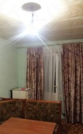 4-к квартира, 101. 5 м², 1/9 эт, Всеволожск