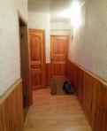 2-к квартира, 43 м², 2/2 эт