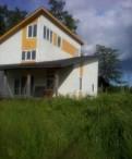 Дом 300 м² на участке 17 сот