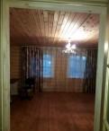 Дом 100 м² на участке 10. 8 сот
