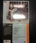 Продам xrcd (SHM) аудио Japan CD