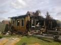 Снос дачных домов, демонтаж построек, вывоз мусора, уборка