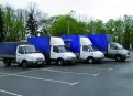 Грузоперевозки, Доставка грузов, Перевозка мебели, Выборг