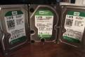 HDD Western Digital 1 тб