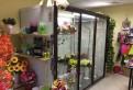 Цветочный магазин + интернет-магазин