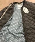 Куртка новая Esprit