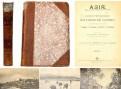 Букинист. Продажа книг до 1917г