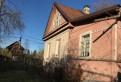 Дом 87. 9 м² на участке 12 сот