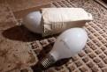 Лампы дрл125