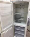 Холодильник Indesit No Frost Гарантия Доставка