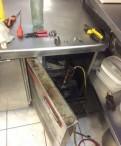 Ремонт холодильников во Всеволожске и области