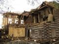 Снос построек, дачных домов, демонтаж, вывоз мусора пухто