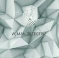 Детективные услуги