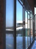 Коттедж 199 м² на участке 21 сот