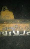 Мерседес спринтер рабочий цилиндр сцепления