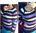 Пуловер Оggi knits