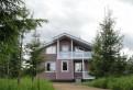 Дом 139 м² на участке 12 сот