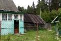 Дом 54 м² на участке 15 сот